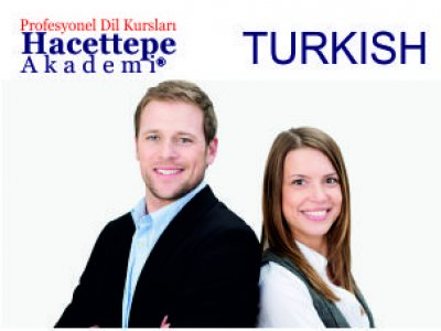 ADULT TURKISH EDUCATION PROGRAMMES