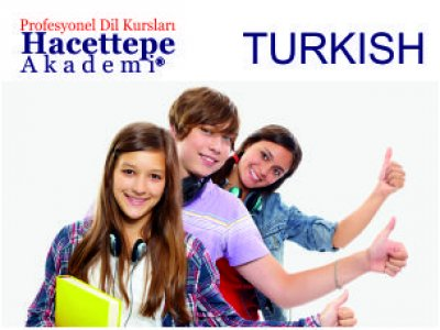 HIGH SCHOOL TURKISH EDUCATION PROGRAMMES