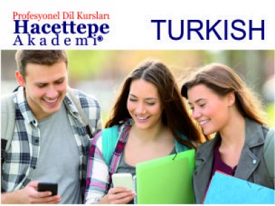 TURKISH EDUCATION PROGRAMMES FOR UNIVERSITY LEVEL